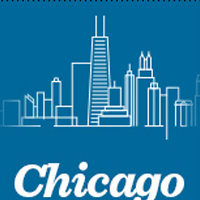 Chicago DYAC Event