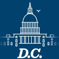DC DYAC Event