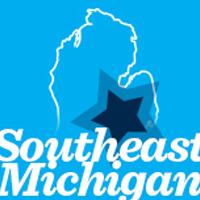 Ann Arbor DYAC Event