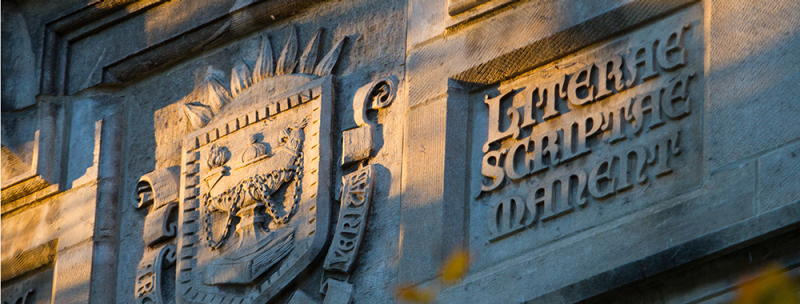 university of michigan college of literature science and the arts We offer a wide variety of university of michigan l s & a products to meet the needs of any um fan the m den is the official merchandise champion university of michigan l, s, & a navy hooded sweatshirt $3695 new agenda university of michigan bicentennial literature, science & the arts (lsa) navy tee $2000.